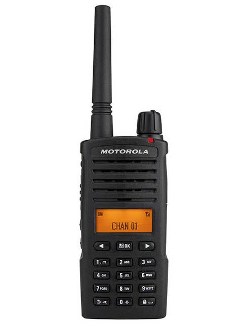 Рация Motorola XT665d motorola sx608 нелицензионная рация