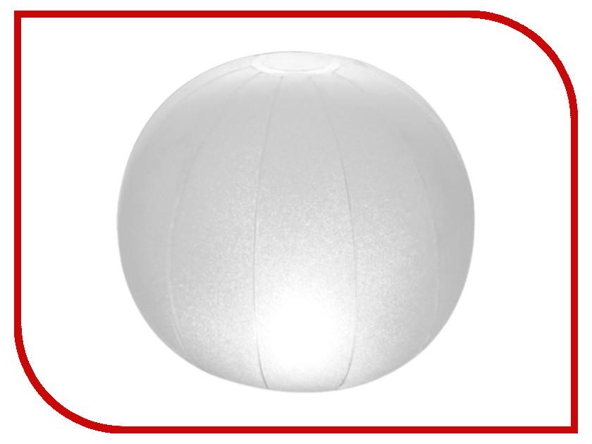 Купить Аксессуар Intex Светодиодная подсветка Глобус 28693