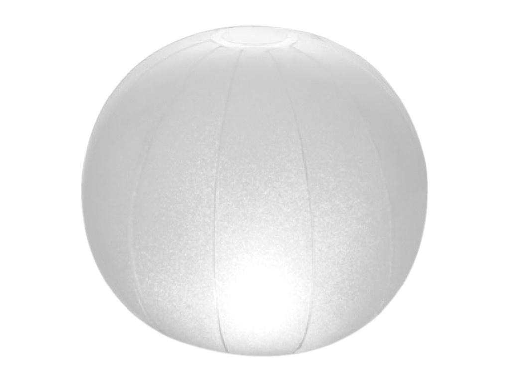 Светодиодная подсветка Intex Глобус 28693