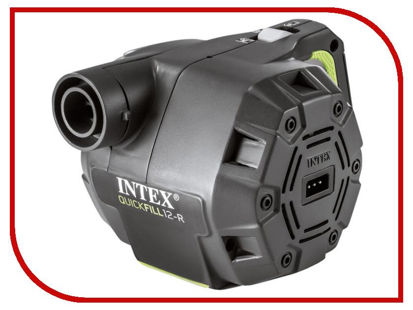Купить Насос Intex 66642