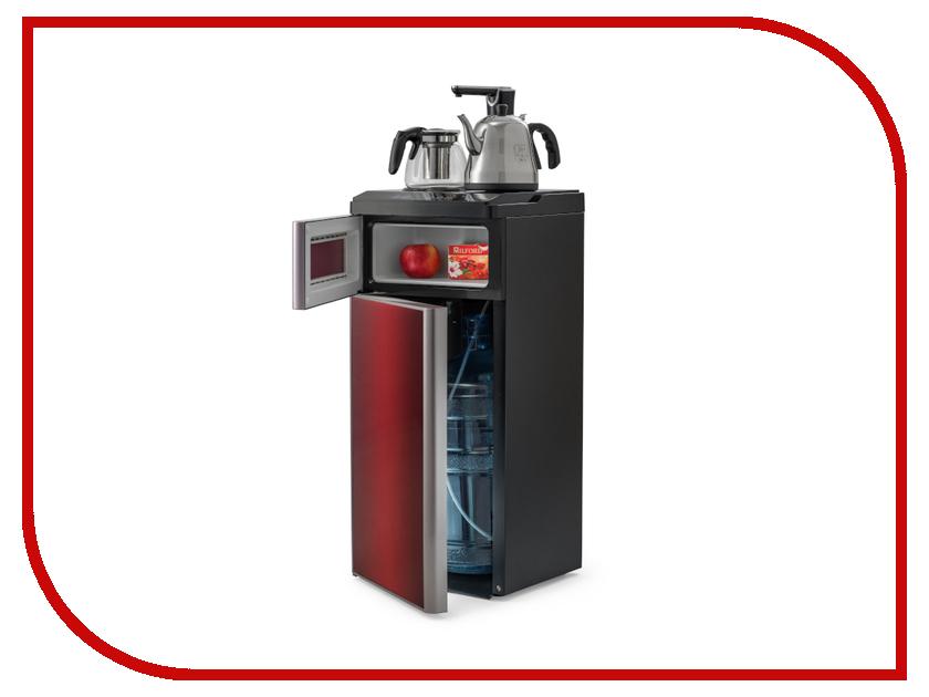 все цены на Кулер Vatten L50REAT Tea Bar 5728 онлайн