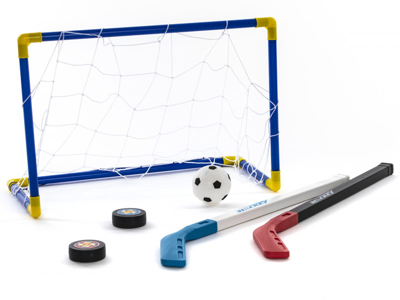 Игра Bradex Хоккейное настроение DE 0371