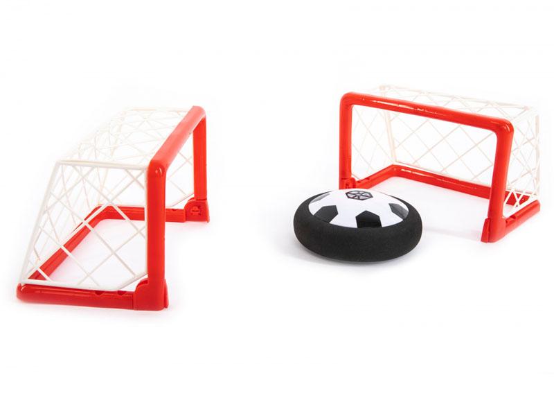 Игра Bradex Аэрофутбол DE 0364 спортивная игра best toys спортивная аэрофутбол
