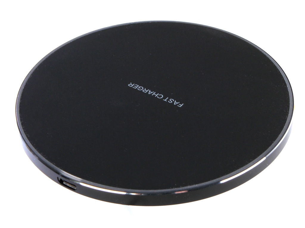 Зарядное устройство Palmexx QI GY-68 PX/WLCH-QI-GY68 цена и фото