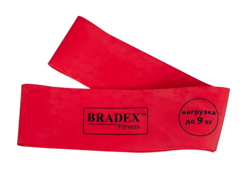Эспандер Bradex SF 0343