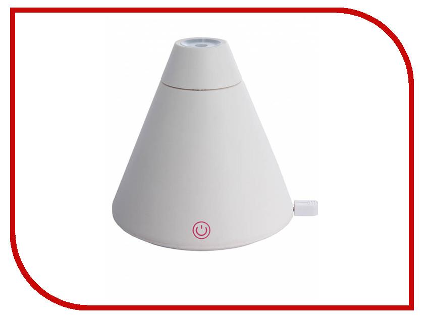 Bradex Фудзияма White SU 0092