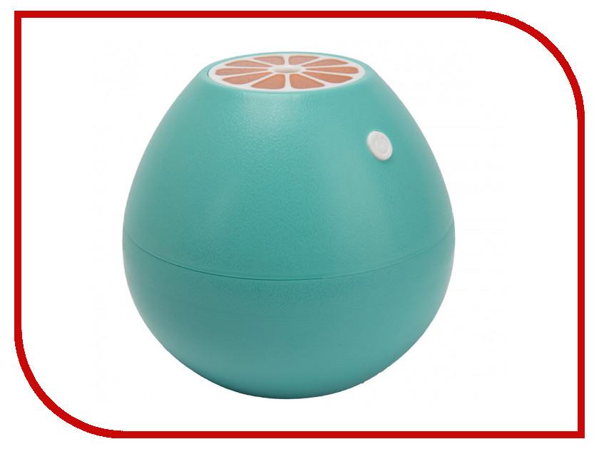 Bradex Грейпфрут Light Blue SU 0095