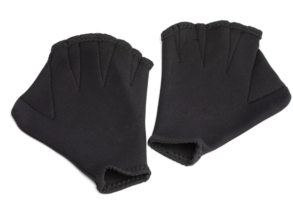 Перчатки Bradex M SF 0308