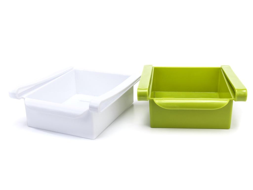 Полка для холодильника Bradex 2шт TK 0254 цена 2017