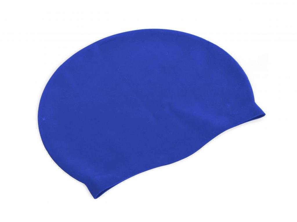 Фото - Шапочка Bradex Blue SF 0328 маска для снорклинга bradex l light blue sf 0370