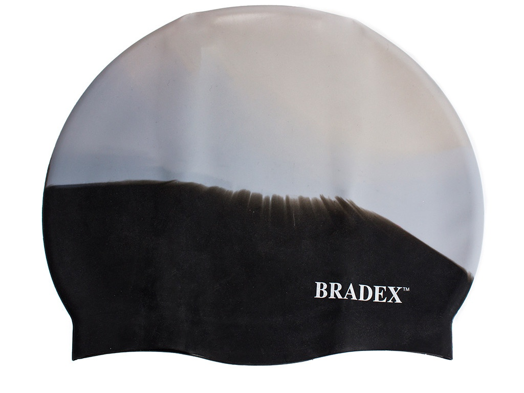 Шапочка Bradex Black SF 0363