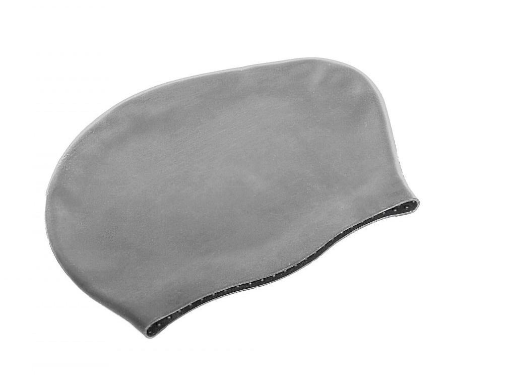 Шапочка для длинных волос Bradex Grey SF 0365