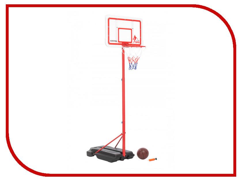 Игра Bradex Баскетбольная стойка DE 0366