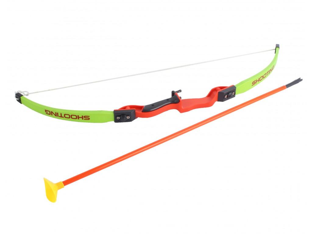 Игрушка Bradex Набор Стрельба из лука DE 0369 цена