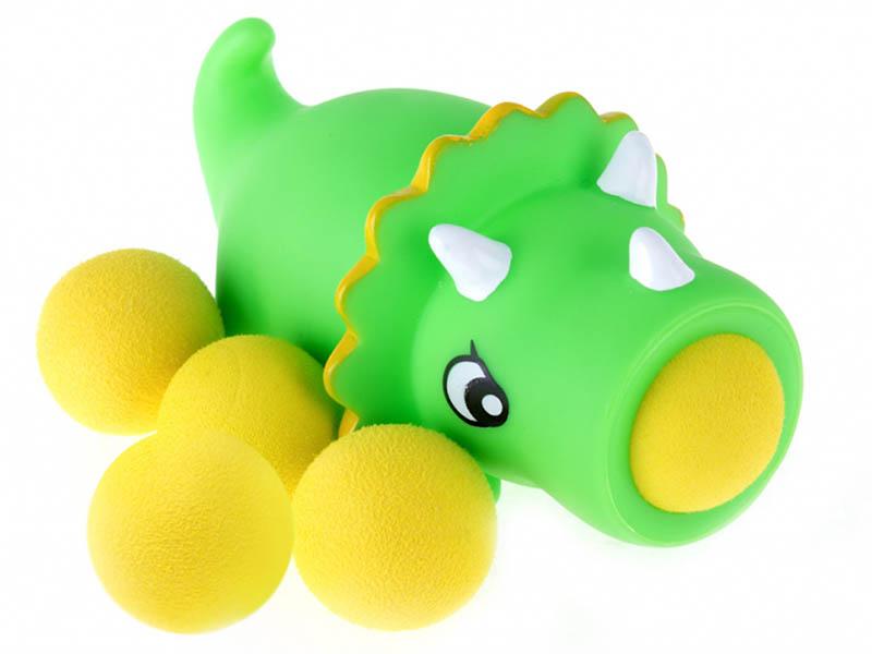 Игрушка Bradex Динозавр DE 0327