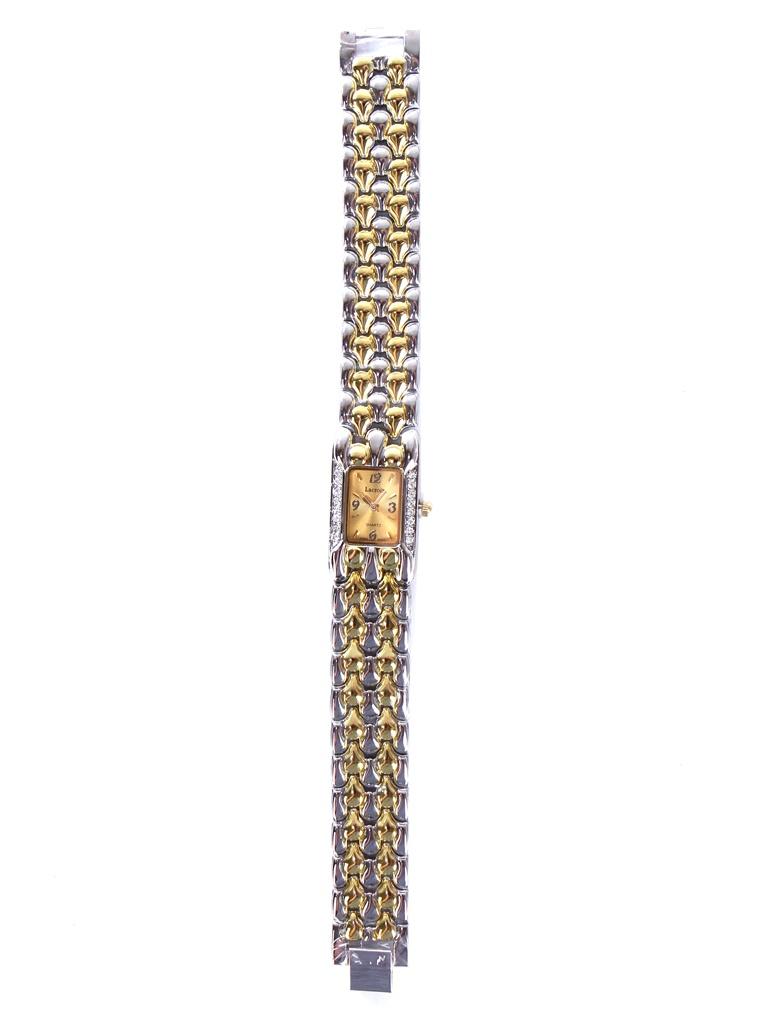 Аппликатор Биомаг ЧММ-01 Часы с магнитным браслетом