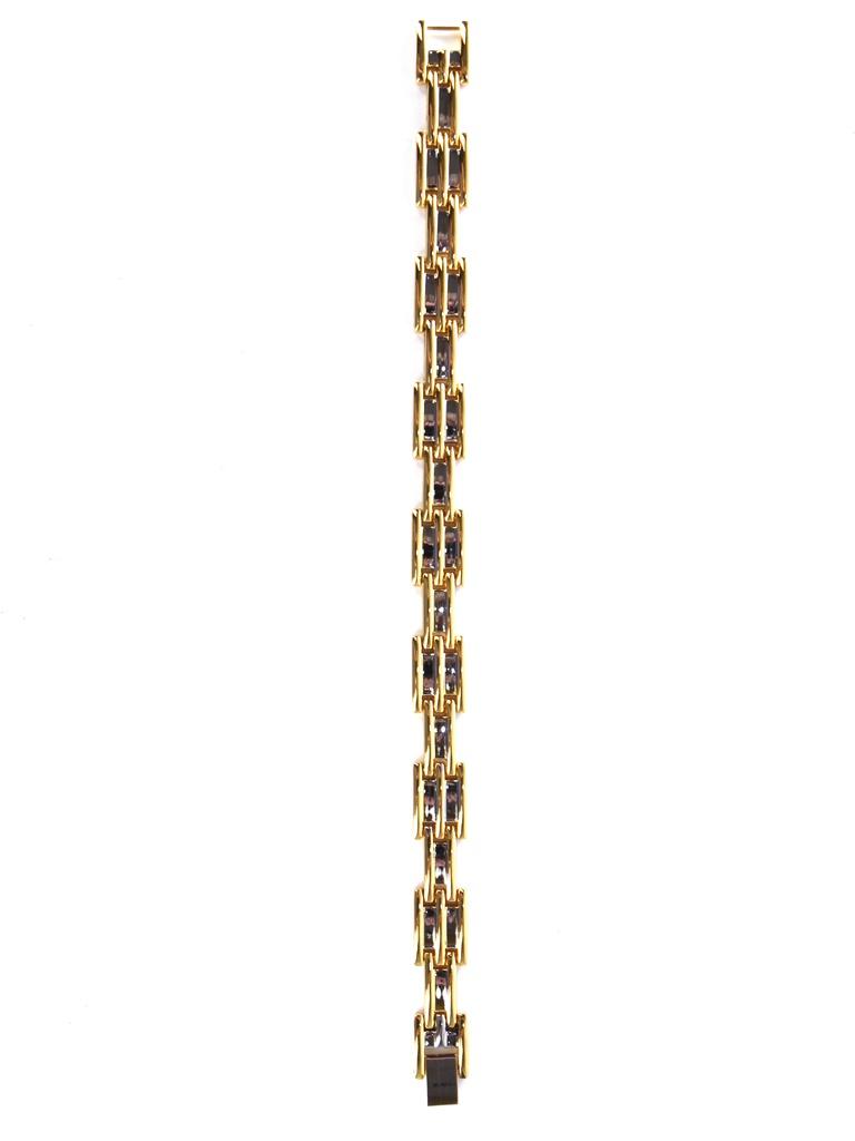 Аппликатор Биомаг ММБ-04 Магнитный металлический браслет
