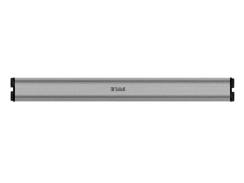 купить Магнитный держатель для ножей TalleR TR-2503 по цене 593 рублей