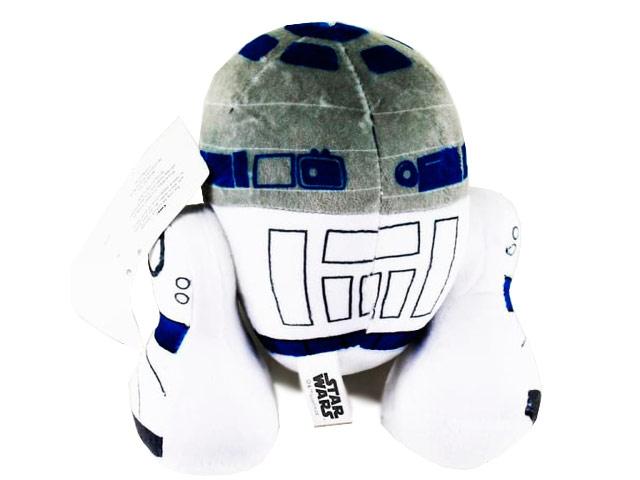 Игрушка Star Wars R2D2 18cm F22821