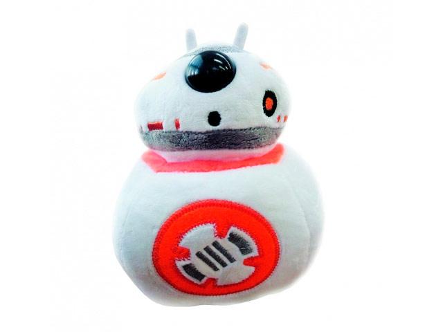 Игрушка Star Wars ВВ-8 18cm F01919 lego star wars вв 8 75187