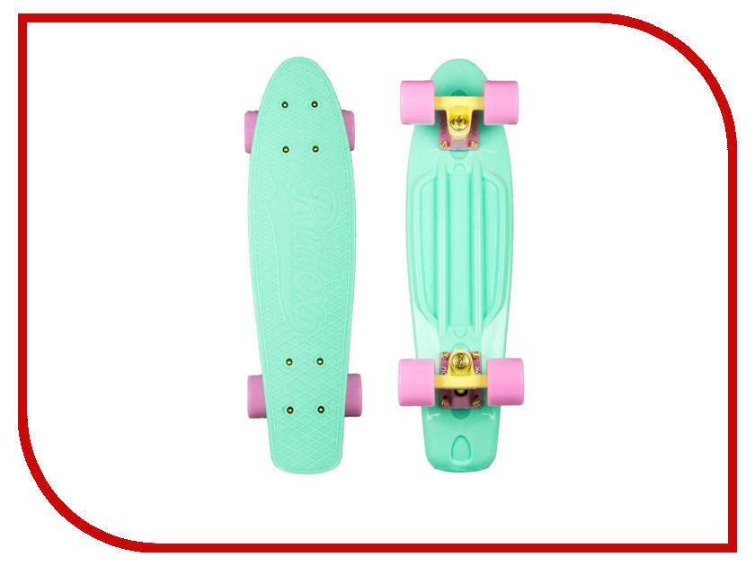 Скейт Ridex ABEC-7 22 x6 Minty цена