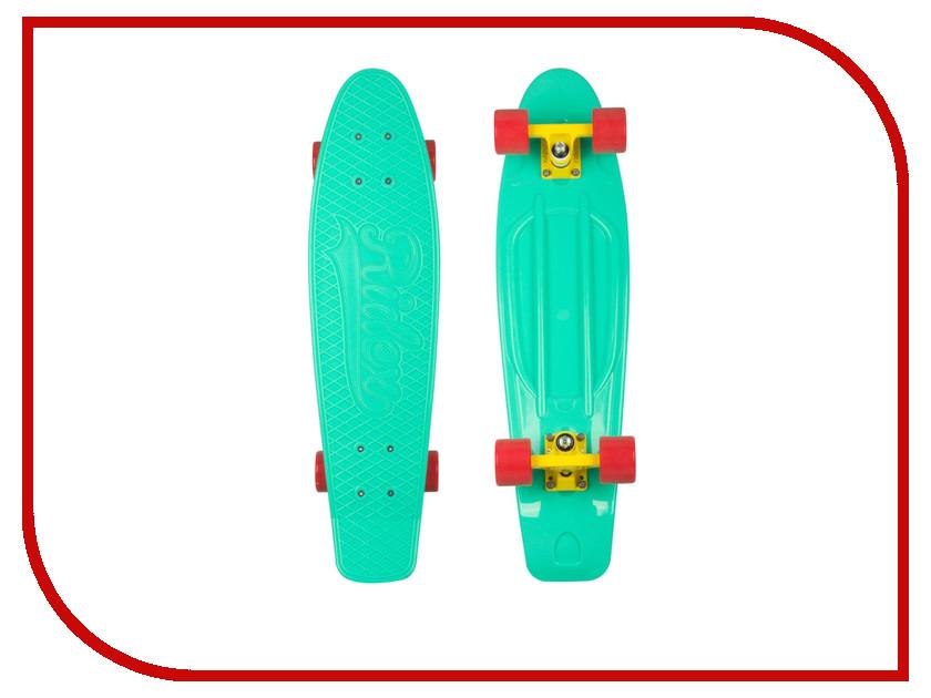 Скейт Ridex ABEC-7 27 x8 California цена