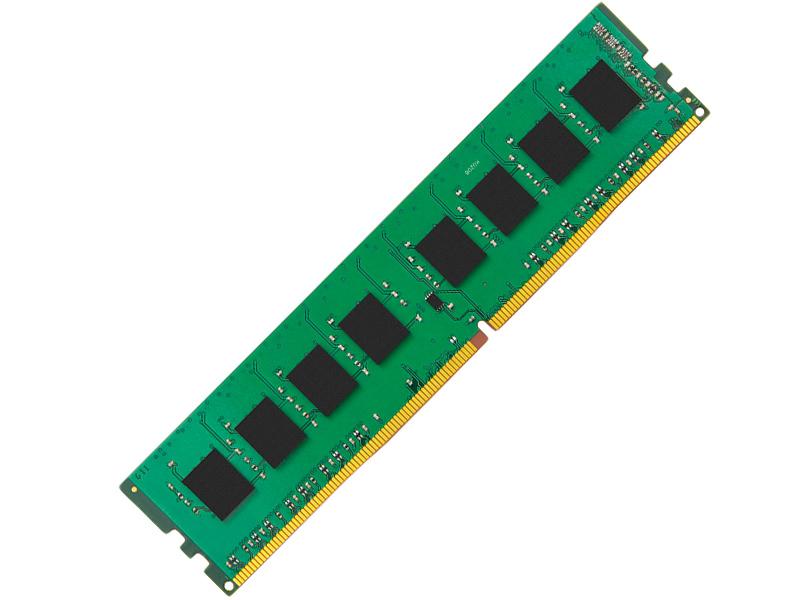 цена на Модуль памяти Kingston KVR26N19S8L/8