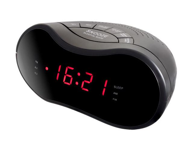 Часы Perfeo Khronum PF_A4098