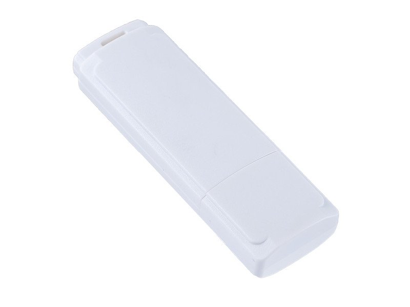 USB Flash Drive 16Gb - Perfeo C04 White PF-C04W016