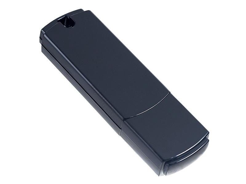 USB Flash Drive 32Gb - Perfeo C05 Black PF-C05B032 perfeo usb drive 4gb c05 green pf c05g004 page 8
