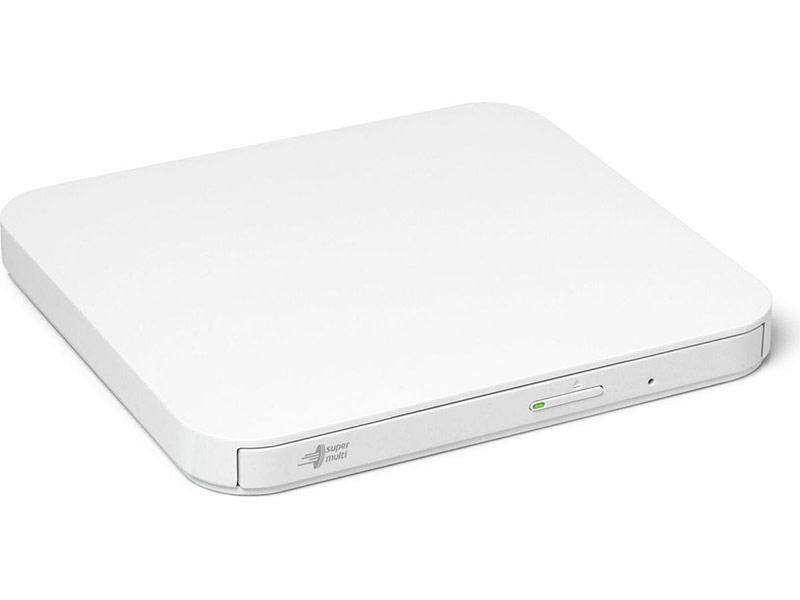 Привод LG GP90NW70 White цена