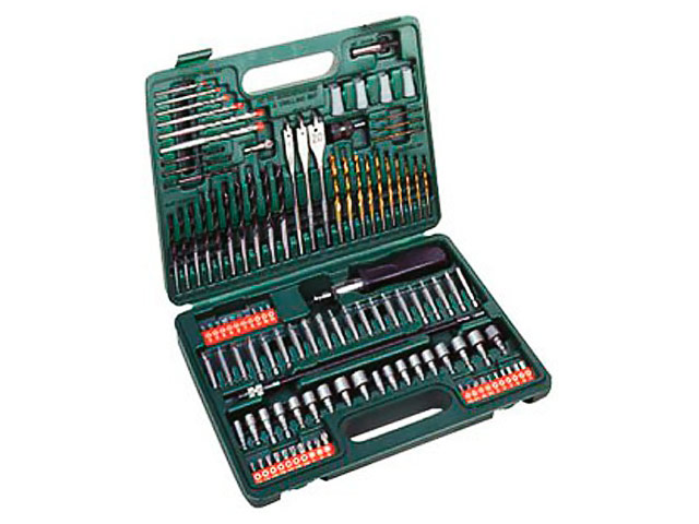 Набор инструмента Hitachi 705315M