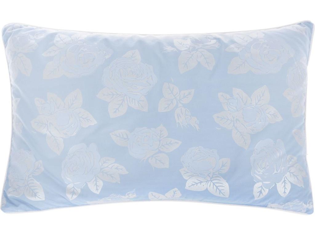 Ортопедическая подушка Smart Textile Золотая пропорция 50x70 E292