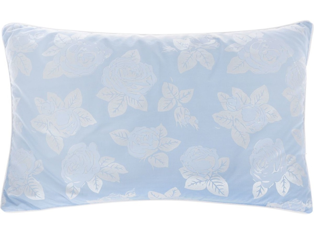 Подушка Smart Textile Золотая пропорция 50x70 E292