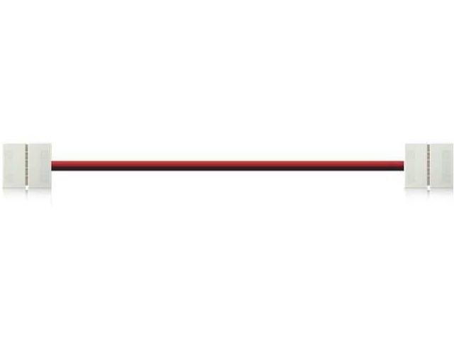 Коннектор Gauss для 5050 и 2835/120SMD 3шт 251200000