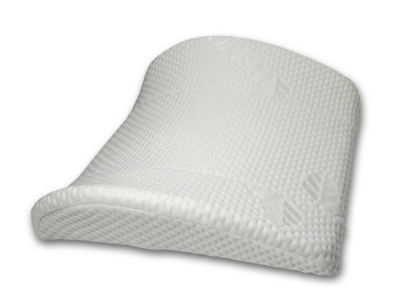 Ортопедическая подушка Smart Textile Эталон 33x33 ST144