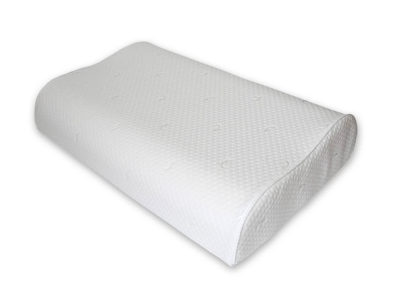 Подушка Smart Textile Эргономика ST151