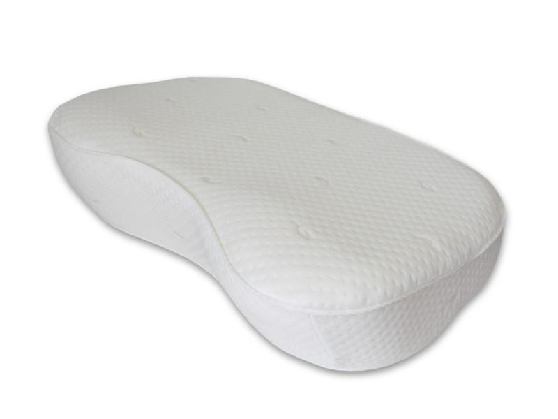 Ортопедическая подушка Smart Textile Ортопедика ST168