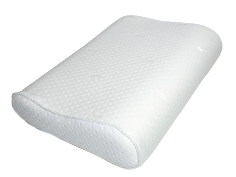 Подушка Smart Textile Флэкси ST236