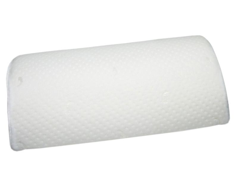 Ортопедическая подушка Smart Textile Формула здоровья ST366