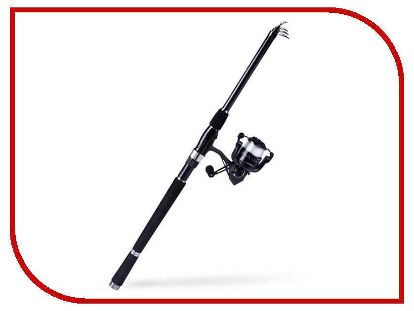Удилище Xiaomi Cadence Carbon Fiber CS 5 2.4m 65 inch professional slr camera carbon fiber travel tripod portable monopod