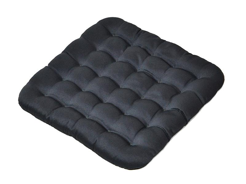 Подушка Smart Textile Уют T429
