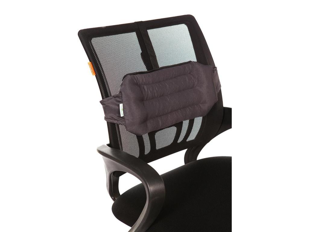 Подушка Smart Textile Офис T511