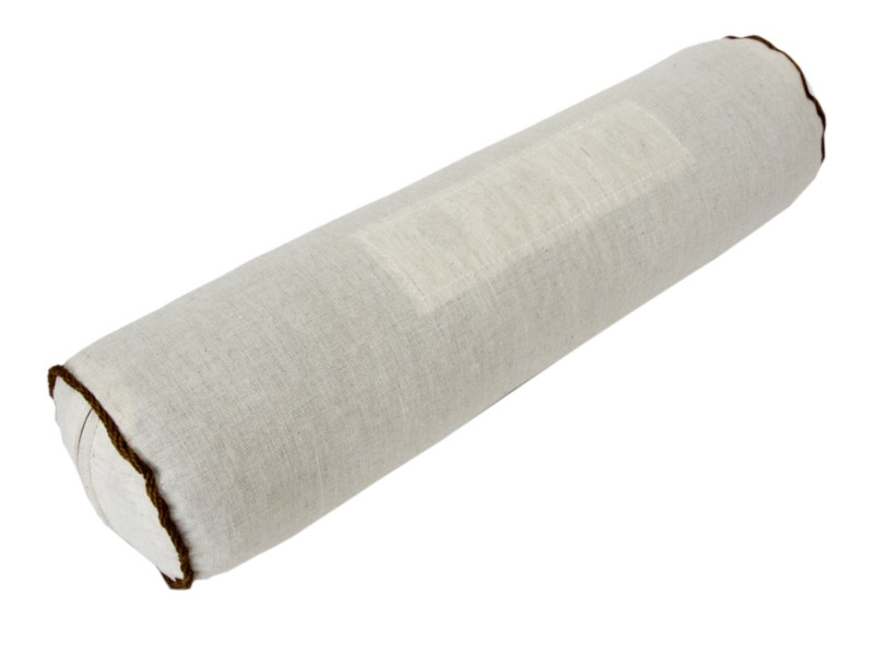 Ортопедическая подушка Smart Textile Притяжение ST663-1