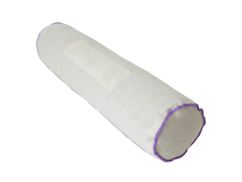 Подушка Smart Textile Притяжение ST670-1 хоуп надин фатальное притяжение
