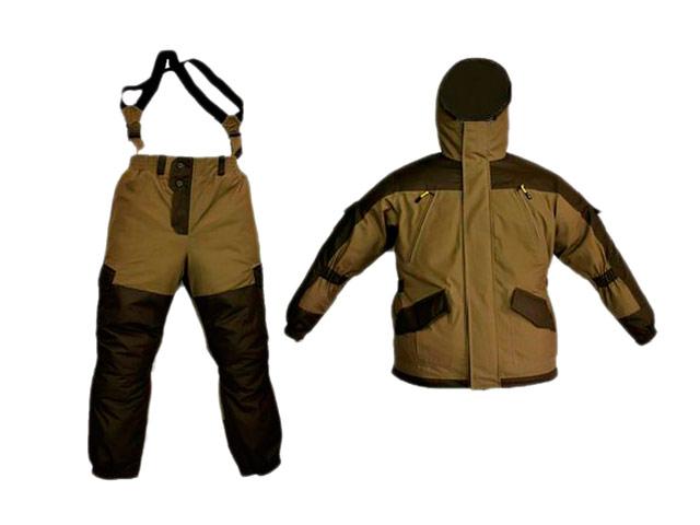 Костюм Чайка Горка 3 Хаки р.48-50 костюм чайка горка 3 рептилия р 56 58