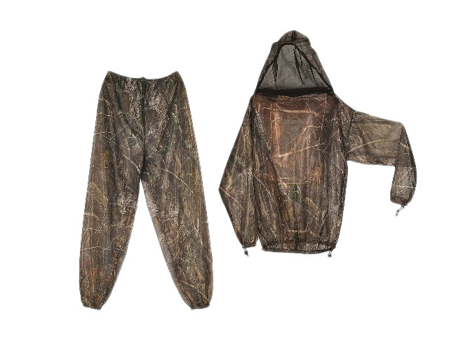 Костюм Чайка Антимоскит+ р.48-50 костюм чайка горка 3 рептилия р 56 58