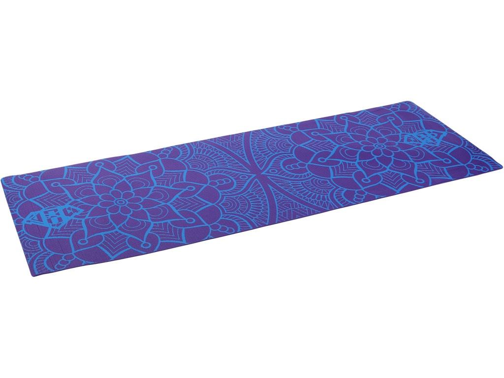 Коврик Larsen PVC 180x61x0.5cm Violet 352557