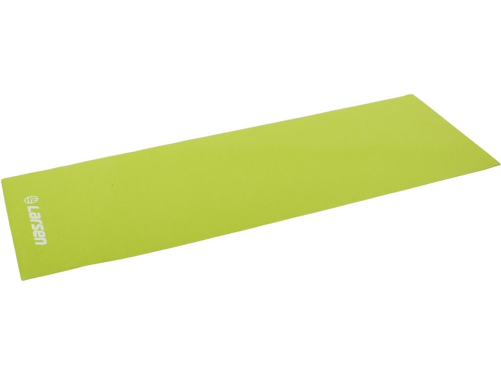 Коврик 173х61х0.4 см Larsen PVC