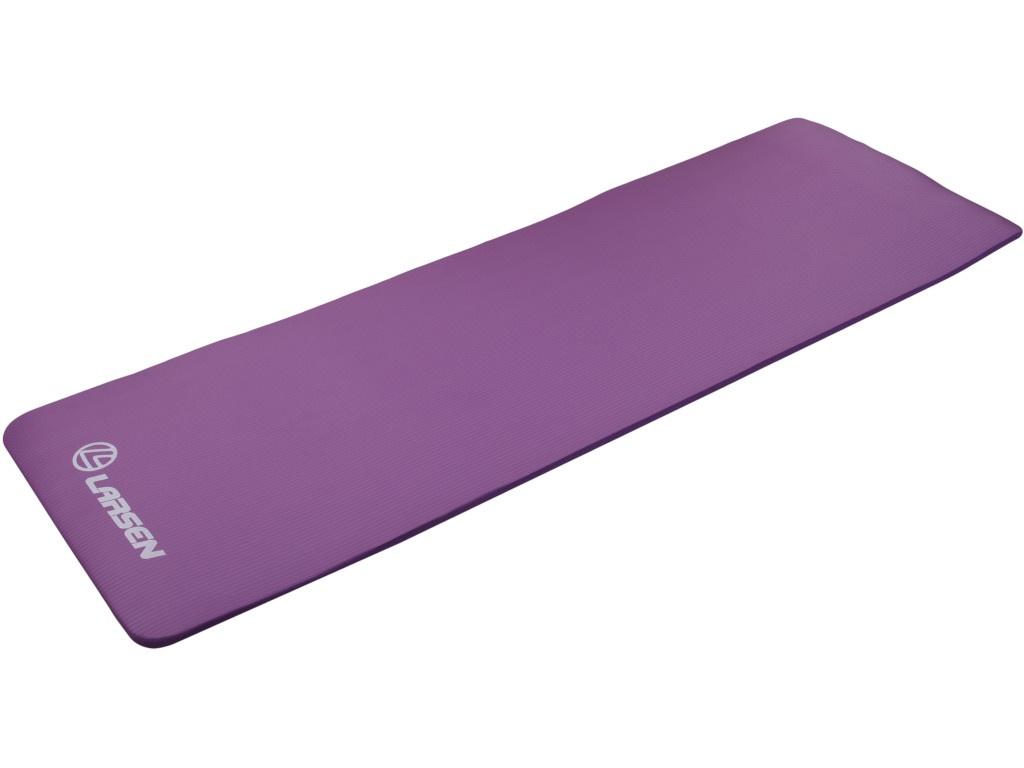 Коврик Larsen NBR 183x61x1.5cm Violet 356764